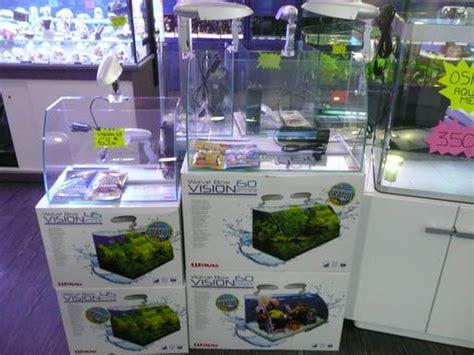 l aquarium tropical vente en ligne de mat 233 riel et d accessoires pour aquarium et pour la p 234 che
