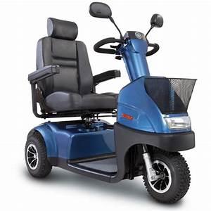 Scooter Electrique Occasion : scooter trois roues scooter electrique prix et mod les de scooter lectrique scooter 3 roues ~ Maxctalentgroup.com Avis de Voitures