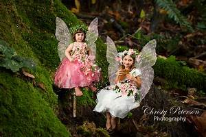 Digital, Fairy, Wing, Brushes, And, Png, Overlays, U2013, Christy, Peterson