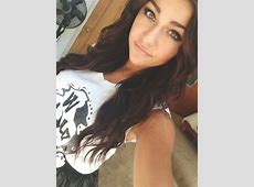 195 best images about Pretty Tumblr Girls on Pinterest