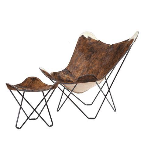 chaise butterfly chaise design bkf 11 exemples toujours authentiques
