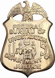Federal Bureau of Investigation - Wikiwand