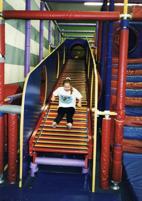 zone discovery dz flickr 90s birthday party cheese playplace fun chuck ball bounds slide pit leaps place unification concept remember