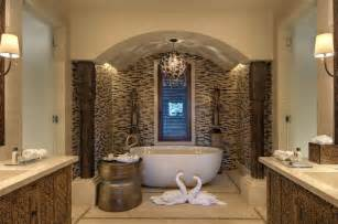 bathroom ideas pictures free amazing bathroom design ideas inspiration and ideas from maison valentina