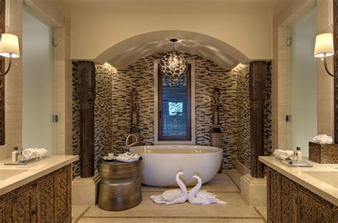 beautiful tiles for kitchen amazing bathroom design ideas inspiration and