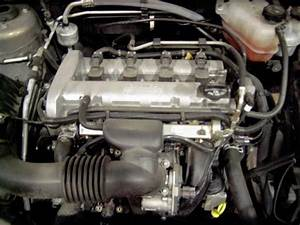Gm 2 2 Liter And 2 4l Engine Sensor Locations