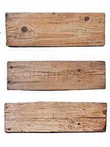 Bild Auf Holzplanken : alte planke holz isoliert auf wei em hintergrund stockfoto colourbox ~ Sanjose-hotels-ca.com Haus und Dekorationen