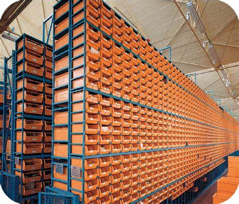 scaffali di plastica scaffali per contenitori plastica e metallo sovrapponibili