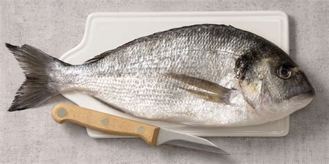 fish   eat seafood diet  nutrition