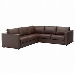 Ikea manstad corner sofa bed rise of the manstad clones for Ikea manstad sofa couch bett