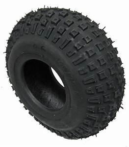 145/70-6 Carlis... Carlisle Tires
