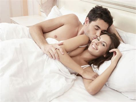 How To Make Your Happy In Bed by 8 Most Indiatimes