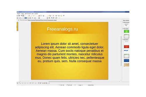 Download db2 express-c linux :: lenpartnanti