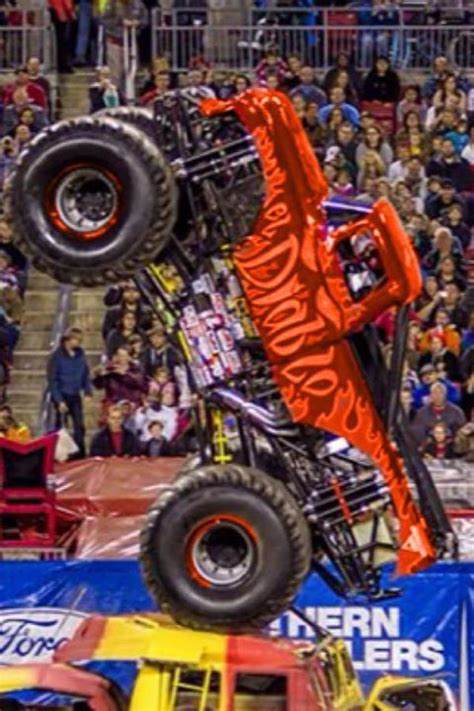monster truck show memphis 404 best images about monster trucks on pinterest
