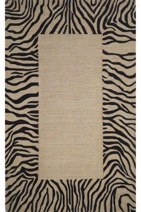 wildlife area rugs wildlife area rugs rugs