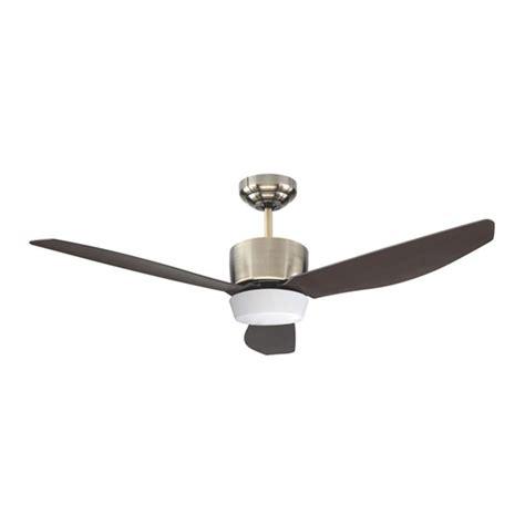 three blade ceiling fan fanco icon 3 blade ceiling fan bacera