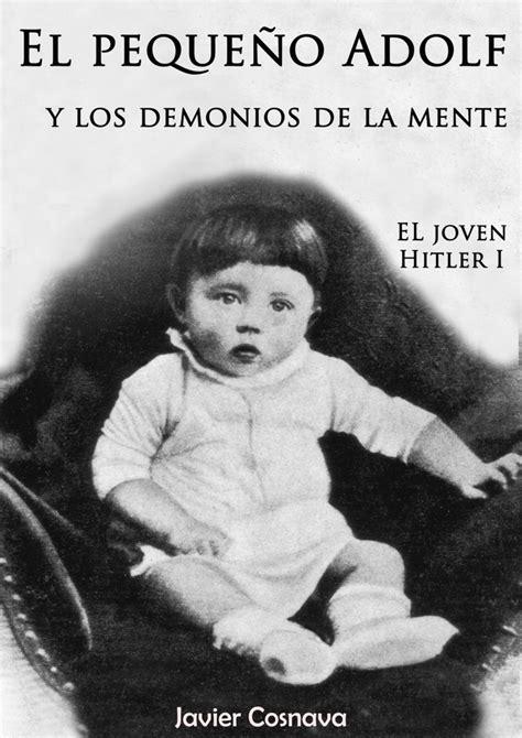 Lektu - Descargar Ebook EL JOVEN HITLER 1