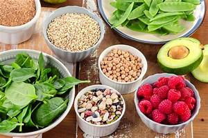 High Carb Foods That Can Kill You