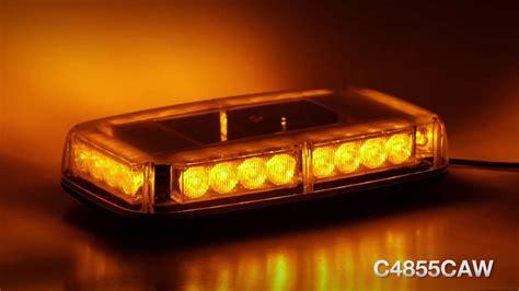 Blazer Lights by Blazer Lighting Lighting Ideas