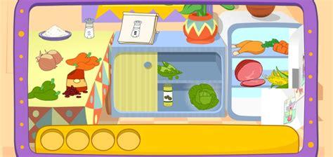 jeu en ligne cuisine jeu cuisine gratuit en ligne