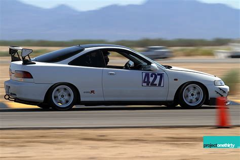 nissan sentra race car red lion motorsports passion for racing stems far beyond