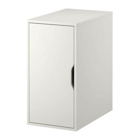 alex cabinet alex storage unit ikea Ikea