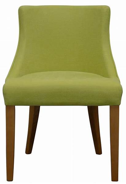 Dining Chair Fabric Chairs Milano Spring Romo