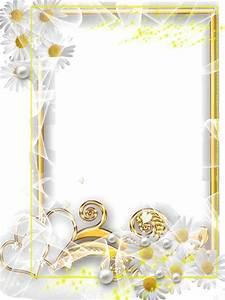 Cadre Photo Mariage : cadres amour mariage ~ Teatrodelosmanantiales.com Idées de Décoration