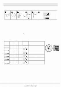 Dishwasher Photo And Guides  Beko Dishwasher Foam Strip
