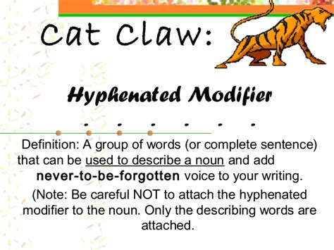 modifier definition  examples takvim kalender hd