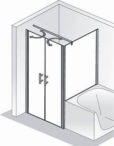 Eisenfilter Brunnenwasser Selber Bauen : duschkabine neben badewanne moderne duschkabine aus glas neben einer sch nen badewanne combia ~ Frokenaadalensverden.com Haus und Dekorationen