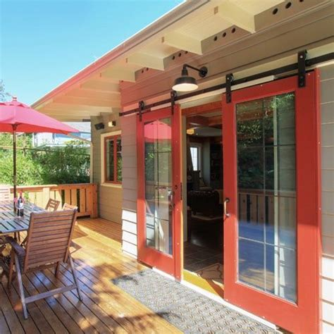 17 best images about enclosed patio ideas on