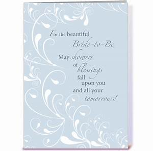 card invitation design ideas bridal shower With wedding shower greeting cards