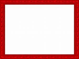 Elegant Certificate Border Png | Search Results | Calendar ...