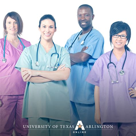 Dress Codes In Nursing  Uta Online. Burton Creek Walk In Clinic Cisco Ace 4710. Dish Network Card Hack What Is It In Business. How Much Does It Cost For Bankruptcy. Free Consultation Real Estate Lawyers. Moving To Corpus Christi Film School Rankings. Website Performance Testing Online. Designated Mechanic Examiner. Dental Assistant Skills Harry Potter Postcards