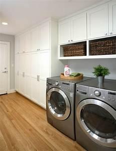 Stinkende Waschmaschine Reinigen : die waschmaschine stinkt wie kann man die waschmaschine reinigen dekoration decoration ~ Orissabook.com Haus und Dekorationen