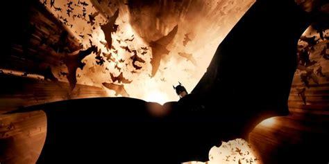 Batman Begins 11 Battastic Facts You Probably Never Knew
