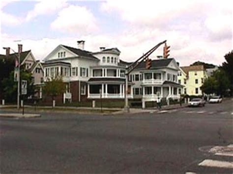 Alderson Funeral Home Cheshire Ct by Alderson Funeral Home 270 Waterbury Ct