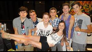 Our2ndLife Montage HOOT FEST 2013 - YouTube