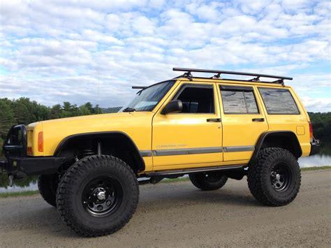 yellow jeep grand cherokee 100 survival jeep cherokee 85 jeep cherokee my son