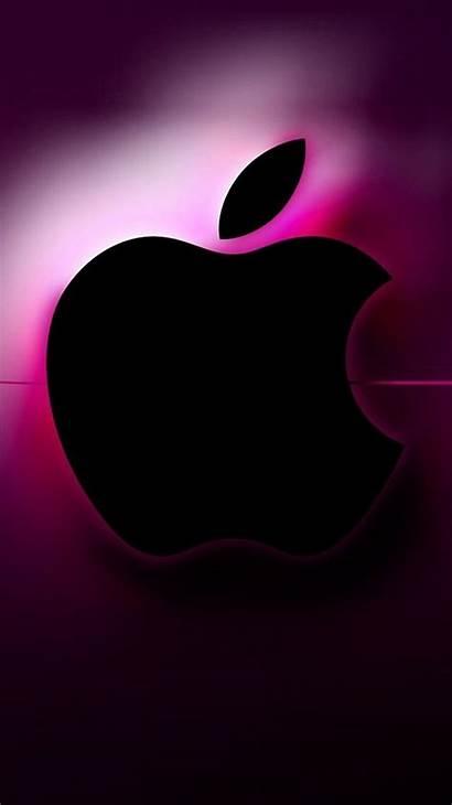 Apple Iphone Wallpapers Bing Gambar Backgrounds Windows