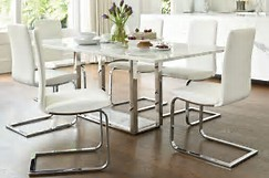HD Wallpapers Dining Table For Sale In Olongapo