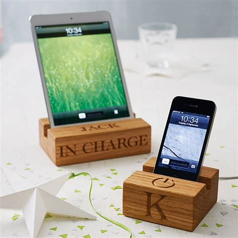 diy phone stand for desk diy iphone stand for desk