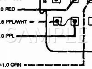 1990 C1500 V8 Wiring Diagram