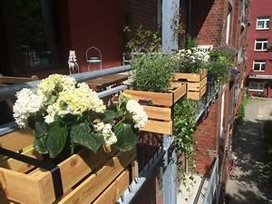 Balkonkästen Mit Halterung : balkonk sten ikeahack tutorial gesehen und gesehen werden ~ Eleganceandgraceweddings.com Haus und Dekorationen