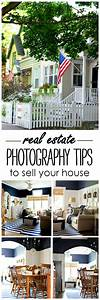 Photography Tips for Real Estate Listings - It All Started ...