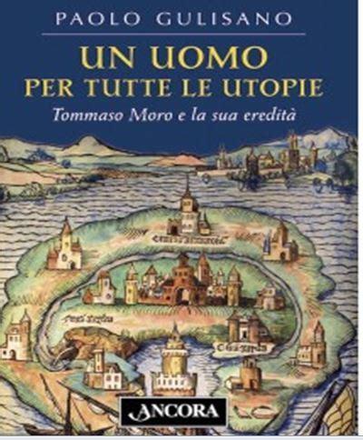 Libreria Cavour Lecco by Resegone Notizie Da Lecco E Provincia 187 Paolo