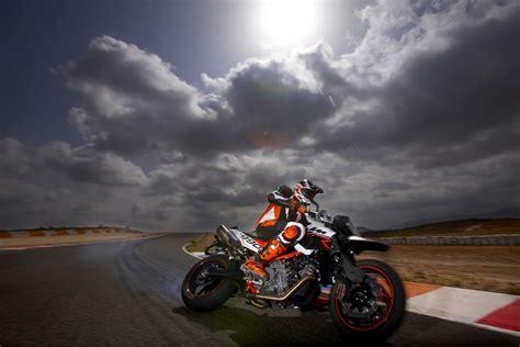 Motorrad Hd Wallpaper