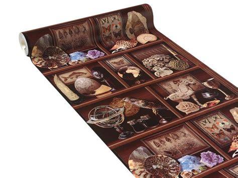 papier peint cabinet de curiosite papier peint cabinet de curiosite 28 images colefax design library 39 best oddities