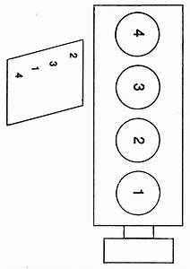 Mazda Wiring   Mazda Cx 5 Wiring Diagram